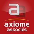 Axiome D.I.S.